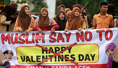 valentines-day-banned-in-indonesia